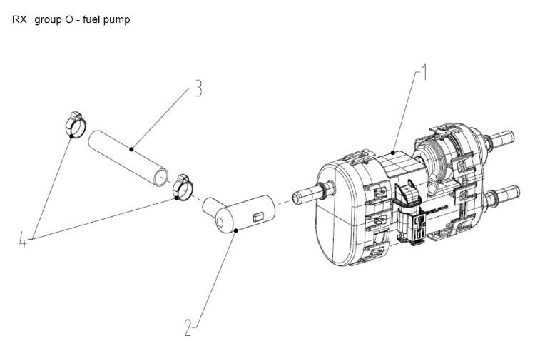4T_Pumpe_750