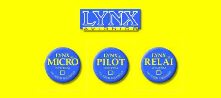 Xcitor_Lynx_logo