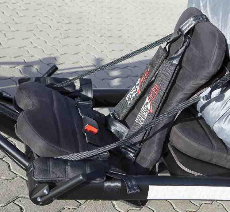 Xcitor_Sitze_750