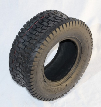 Decke Blockprofil / Tire Low Rider