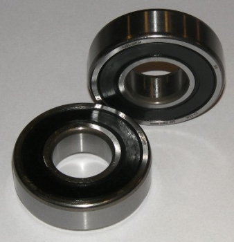 Kugellager Kurbelwelle / Crankshaft Bearings Top80