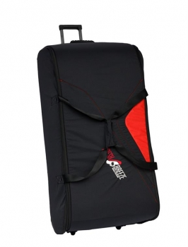Travelbag Long HQ