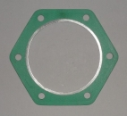 Kopf Dichtung / Head Gasket for small head